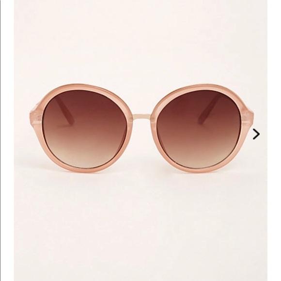 6031b010c280d Torrid round sunglasses 🕶